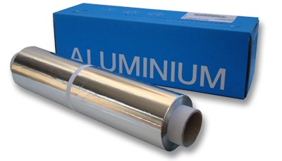 papiers d 39 aluminium balances prix indiqu s h t. Black Bedroom Furniture Sets. Home Design Ideas