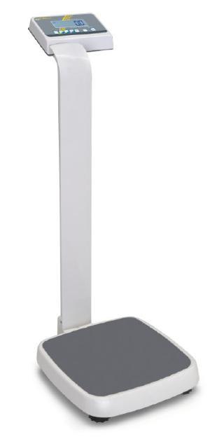 balance m dicale colonne kern mpe 250k100pm. Black Bedroom Furniture Sets. Home Design Ideas