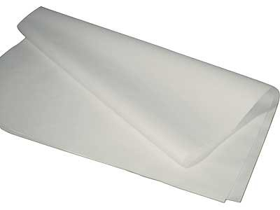 papier cuisson pro 500 feuilles papier de cuisson sulfuris pour la cuisine. Black Bedroom Furniture Sets. Home Design Ideas